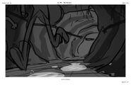 S2e2 storyboard art Pitt (190)