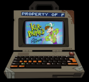 The Mystery of Gravity Falls Kerprankd.png