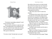 OUAS page10and11