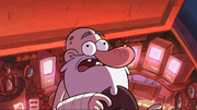 S1E2 McGucket ohne Hut.png