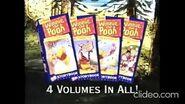 Gravity Falls Weirdmageddon 3 Take Back The Falls