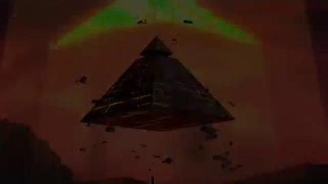 Gravity Falls - Take Back The Falls (Teaser 2)