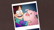 S1e9 mabel waddles picture 1