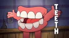 Opening teeth.png