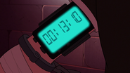 S2e11 13 mins