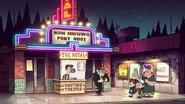 Short16 royal ragtime theatre