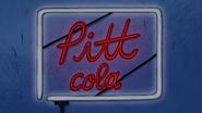 S1e5 Pitt cola