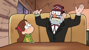 S1e6 stan tap tap.png