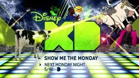 Gravity_Falls_-_Show_me_the_Monday_2