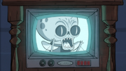 S1e12 fear guy.png