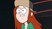 S2e7 stressed wendy