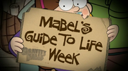 Mabels Guide to Life.png
