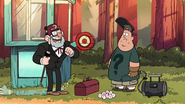 S1e9 stan and soos