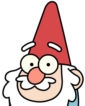 Gnome.PNG