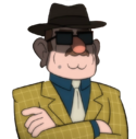 Filbrick Pines appearance.png