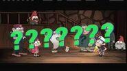 Gravity Falls Promo Reel 1