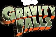 Gravity Falls logo.png