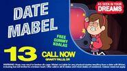 Call Me Mabel 11