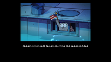 S1e15 end credits cryptogram.png