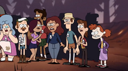 S1e20 Crowd Surprised