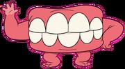 Teeth Aussehen.png