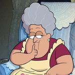S1e20 Soos grandma.png