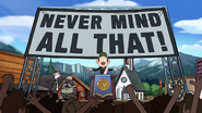 S2e20 never mind all that!