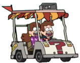 Mystery Cart appearance.png