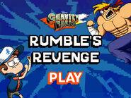 Rumble's Revenge Play