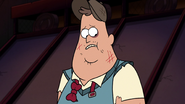 S2e5 beat up soos