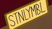 S2e3 STNLYMBL.png