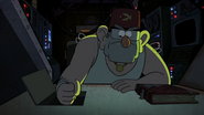 S2e11 stan touched the red button
