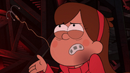 S2e20 grapple behind mabel