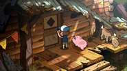 S2e20 Waddles and Gompers