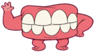Teeth appearance.png
