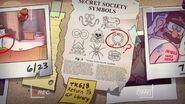 Short2 Secret Society Symbols