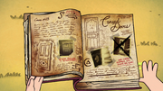 S1e1 3 book cursed doors.png