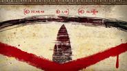 Short3 secret cryptogram after Mailbox