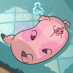 S1e16 waddles like a cat.png
