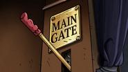 S2e10 main gate