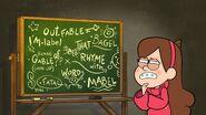 Call Me Mabel 9