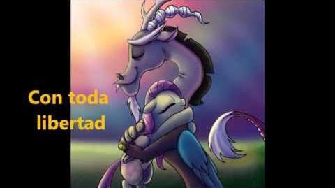 ♥Con Toda Livertad♥ Valiente-0