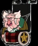 Mayor Befufftlefumpter.png