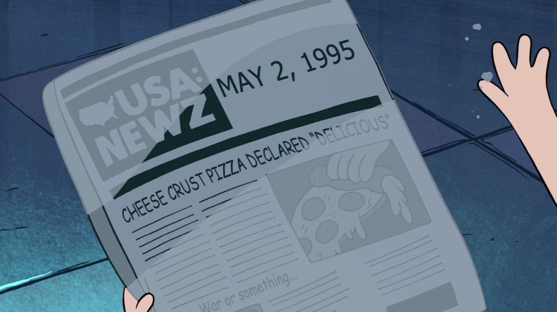 Новости США