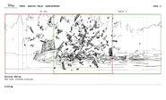S1e2 aoshima storyboard gobblewonker chase 9