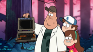 S2e2 mabel the technology critic