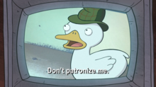S1e3 duck-tective 7.png