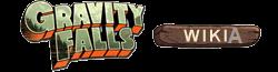 Gravity Falls Wikia