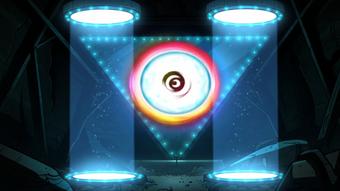 Interdimensional Portal Gravity Falls Wiki Fandom