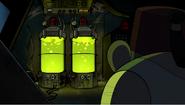 S2e11 fuel tanks02